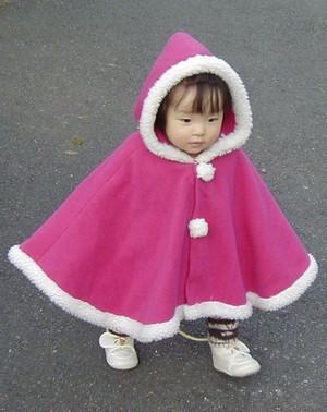 Pink_kape1